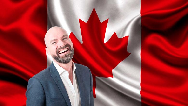 попперс канадский
